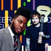 Ed Sheeran Ft Khalid Beautiful People Pro Midi Remake Chords In The Style Of Mp3