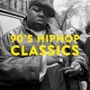 Download Old Skool Hip-Hop Mp3