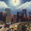 Download Episode 86: What Will Happen at the Rapture (1/2) Mp3