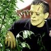 Very short Musical: Leprosy Island Frankenstein