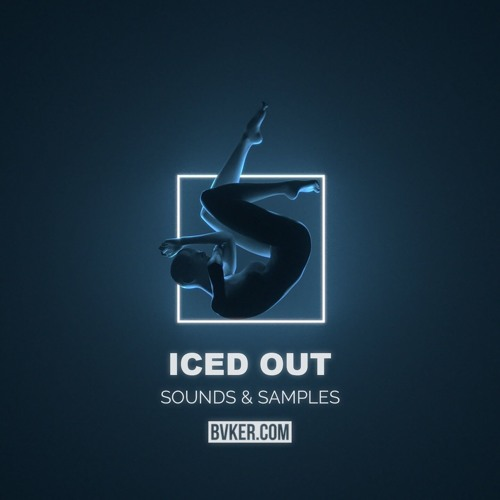 Iced Out Trap // Sounds & Samples