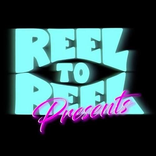 Black & Deckard@Reel To Reel 29 Jun'19