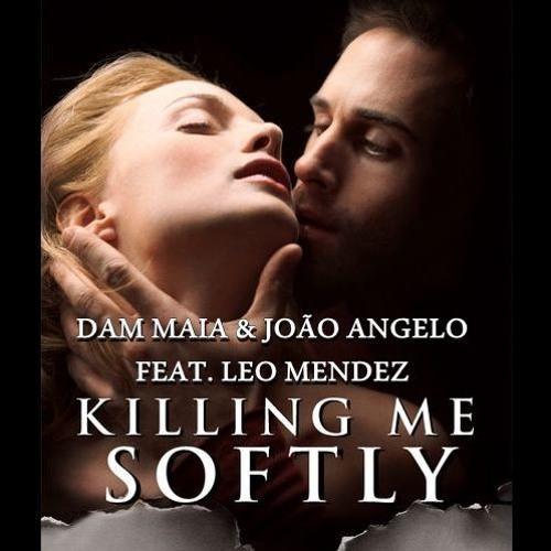 free download english movie killing me softly