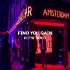 Mark Ronson, Camila Cabello - Find U Again (Kitts Remix)[Free Download]