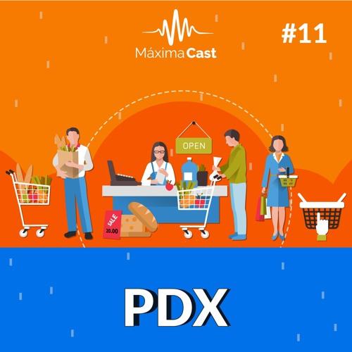#11 - PDX
