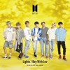 Download Mp3 BTS - Lights