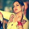 Koka / Coca Cola Tu / High Rated Gabru |(Punjabi Mashup 2019)| Sid Rajput | Tony Kakkar | Badshah