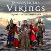 Download Discover the Vikings (Full Version) Mp3