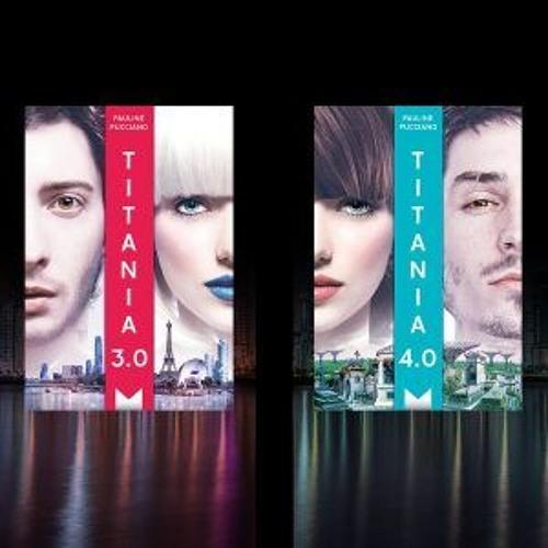 Titania Song
