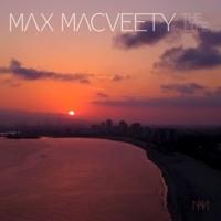 Max MacVeety - SEEN