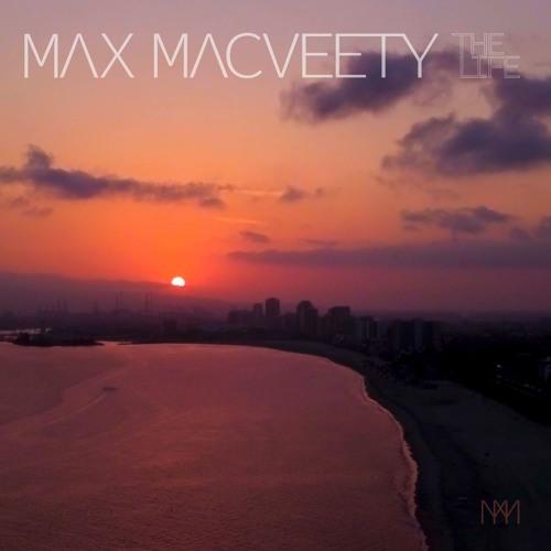 Max MacVeety - SEEN :: Indie Shuffle