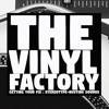 T e a r z 4 F e a r z - Shout (Pimpin Willie Deep Dub) @ THE VINYL FACTORY