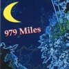 979 Miles (Heavy Metal meets R&B Songs, Lyrics by Japanese)