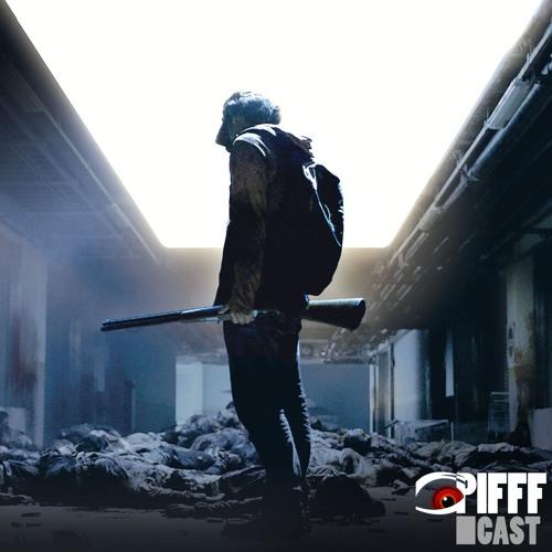 PIFFFcast 64 - Nos Meilleurs Inédits Volume 2
