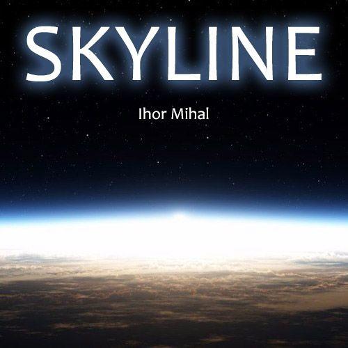Skyline [2015]