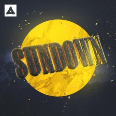 Jarvis - Sundown