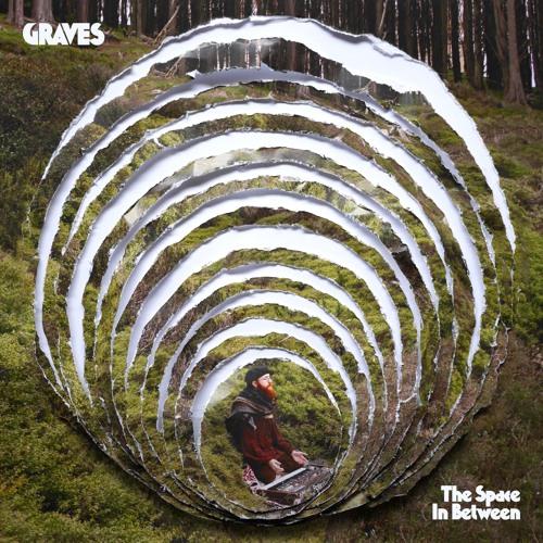 Graves - The Space In Between [Full Album]