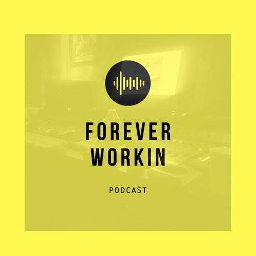 Foreverworkin - Vol - 1 Recording - 1 2019 - 06 - 27 - -t03 - 12 - 14am - -janayhall(2)