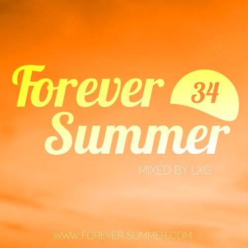 Forever Summer 34
