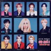 So Am I (feat. NCT 127) Portada del disco