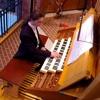 J. S. Bach – Trio Sonata Nº2 in C-minor, BWV 526 – Allegro