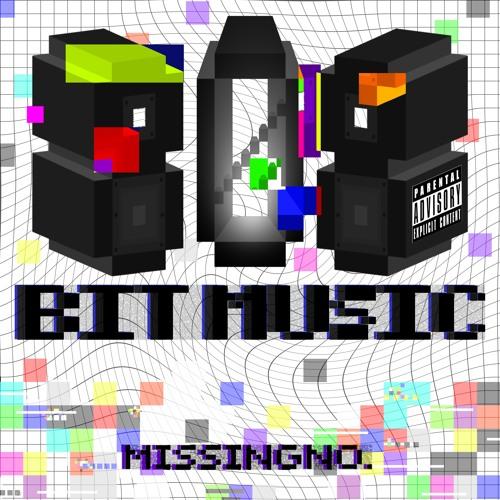 808-Bit Music