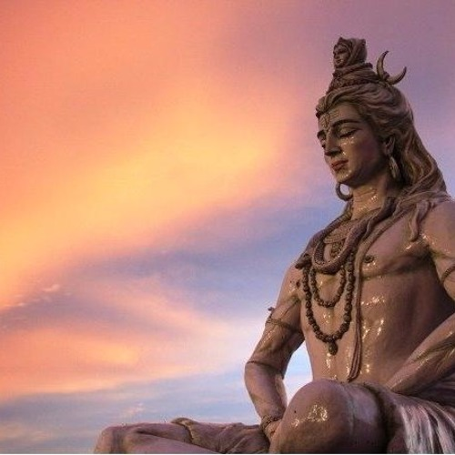 Om Nama Shivaya RAW First Take