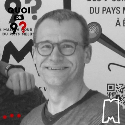 Les jolies pages : Lauréats du prix de la BD au collège Jean Monnet