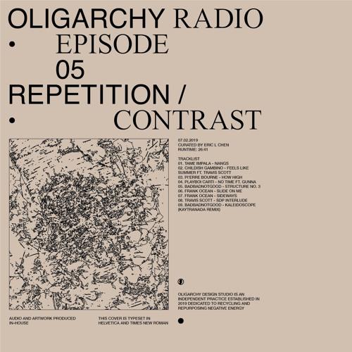 OGY-RADIO-2019-07-02