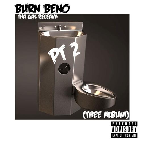 Thee Album Pt 2
