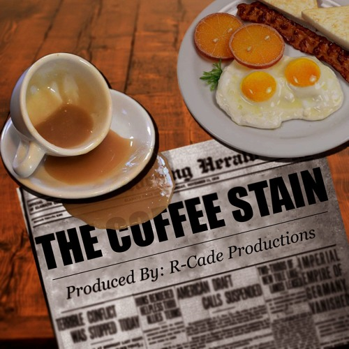 The Coffee Stain