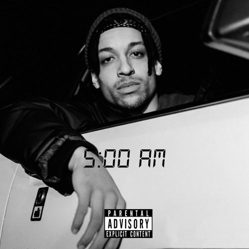 5 A.M. feat Whosane