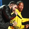 Future X Drake X Metro Boomin Type Beat - Solider | @prodbybart