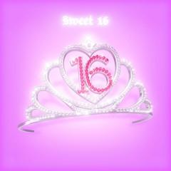 sweet 16 (prod. donatachi) - slayyyter