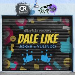 JOKER Feat Yulindo - Dale Like