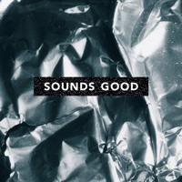 "La La La (Sampling - ""JR-EAST on SOUNDS GOOD"")"