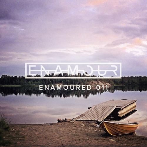 Enamoured 011: Distant Heat