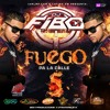 Download DJ FIBO - Fuego Pa La Calle Vol. 5 - Verano 2019 Mixtape. Mp3