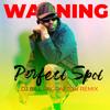 Download Perfect Spot [DJ BILL REMIXX] 2019 Mp3