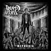 07  Mephobia