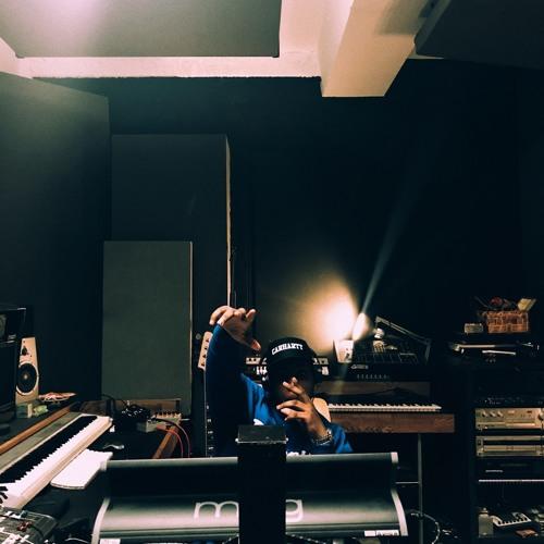 K, Le Maestro - Dem Boyz (Lab Sounds out NOW on SCM)