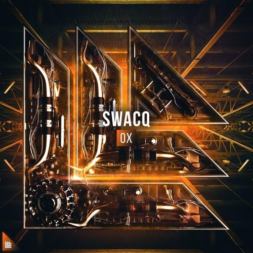 SWACQ - Ox