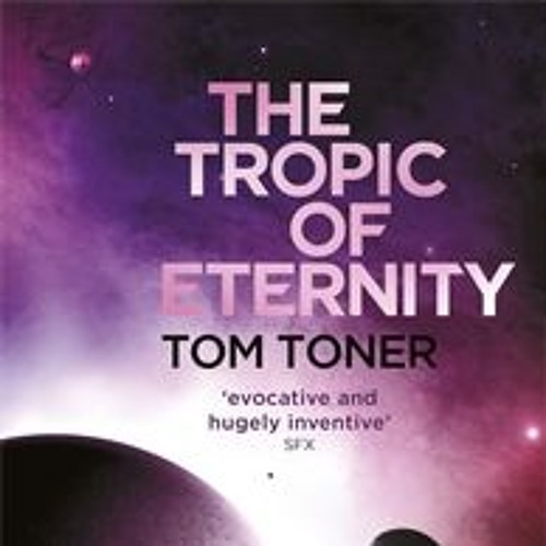 Marcus Gipps Interviewing Tom Toner On The Weight Of The World And Other Topics