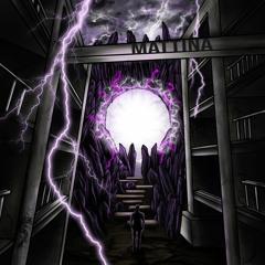 Mattina - Nair