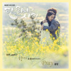 Download 클랑 (KLANG) - Pray (단, 하나의 사랑 - Angel's Last Mission: Love OST Part 7) Mp3