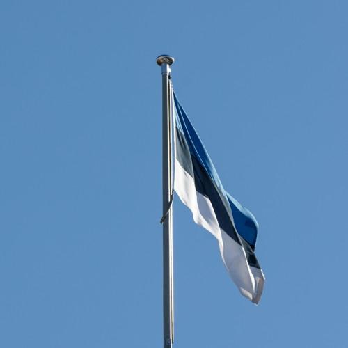 03.07.19 Arvude taga: Eesti inimesi jääb järjest vähemaks, aga see pole veel kõik