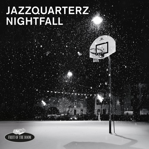 JAZZQUARTERZ – Memories