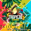 Set Brazillian Boogie Soul  Funk House Afro 70's & 80's & Reworks  July 2019 By Augusto Carvalho