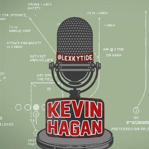 Kevin Hagan 7-3-19