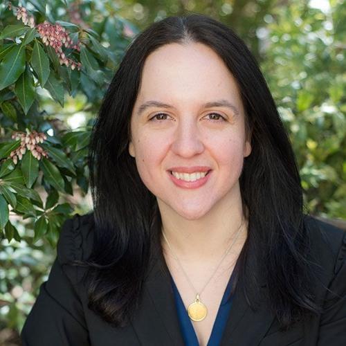 PAWcast: Sociologist Danielle Lindemann '02 on Commuter Spouses (July 2019)